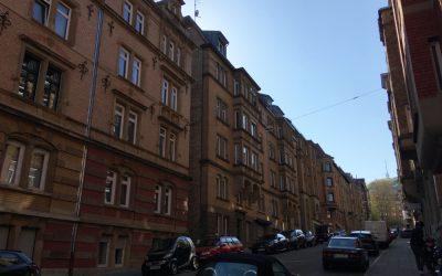 Wohnungsnot trotz Bauboom